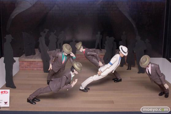 バンダイ 魂の夏コレ2014 キャラクター 魂ネイション S.H.Figarts マイケル・ジャクソン スムースクリミナル 01