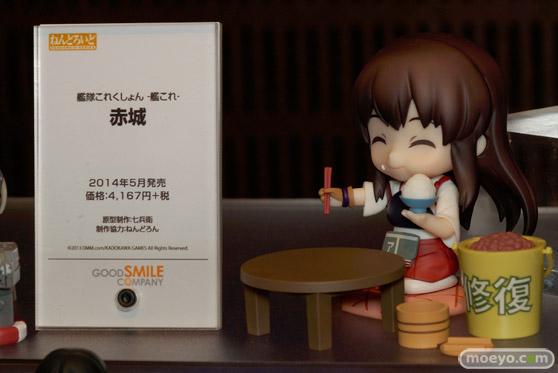 カフェレオキャラクターコンベンション グッドスマイルカンパニー 02