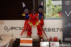 カフェレオキャラクターコンベンション アルカディア 01