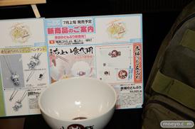 カフェレオキャラクターコンベンション コスパ 02