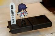カフェレオキャラクターコンベンション びーふる 07