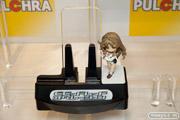 カフェレオキャラクターコンベンション びーふる 08