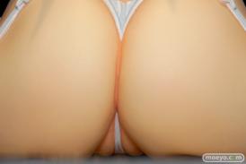 オルカトイズ クイーンズブレイドリベリオン シギィ M字 食い込みパンツ 23