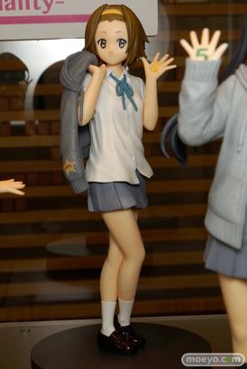 第36回プライズフェア バンプレスト けいおん!5thあにばーさりー♪「田井中律」フィギュア 01