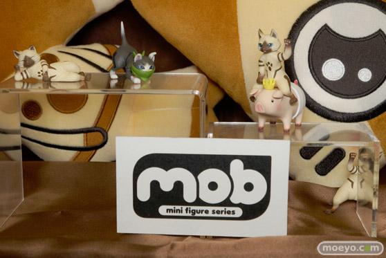 第36回プライズフェア バンプレストプライズ モンスターハンター mob vol.2