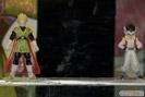 第36回プライズフェア バンプレストプライズ MICRO ドラゴンボールZ 03
