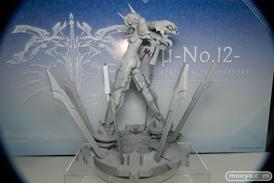 メガホビEXPO2014 Spring アルター μ-No.12-~『BLAZBLUE ALTER MEMORY』~
