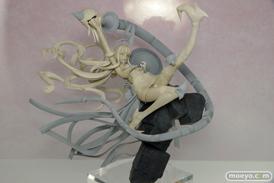 メガホビEXPO2014 Spring アルター 戦場のヴァルキリア2 エイリアス