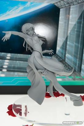 メガホビEXPO2014 Spring メガハウス 美少女 エクセレントモデル RAHDXG.A.NEO ティエリア・アーデ