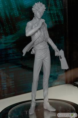 メガホビEXPO2014 Spring メガハウス 男性キャラ 女性向け G.E.M シリーズ PHYCHO-PASS サイコパス 絞噛慎也