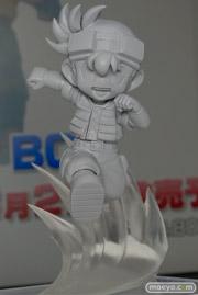 メガホビEXPO2014 Spring メガハウス 男性キャラ 女性向け G.E.M シリーズ 爆走兄弟レッツ&ゴー! 星馬豪