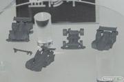 メガホビEXPO2014 Spring メガハウス 男性キャラ 女性向け G.E.M シリーズ 爆走兄弟レッツ&ゴー! 星馬烈/豪 ミニ四駆