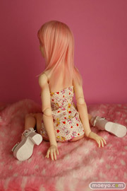 Pink Drops #8 伽栖魅(カスミ)chan 10