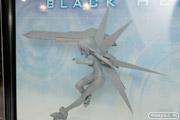 アルター 超次元ゲイム ネプテューヌ ブラックハート 03