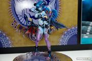 メガハウス エクセレントモデル 神羅万象チョコ 魔将軍アスタロット 02