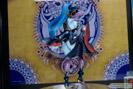 メガハウス エクセレントモデル 神羅万象チョコ 魔将軍アスタロット 06