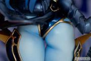 メガハウス エクセレントモデル 神羅万象チョコ 魔将軍アスタロット 13