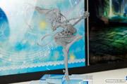 メガハウス エクセレントモデル スイートプリキュア♪ キュアビート 02