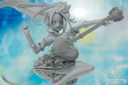 メガハウス エクセレントモデル スイートプリキュア♪ キュアビート 04