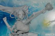 メガハウス エクセレントモデル スイートプリキュア♪ キュアビート 06