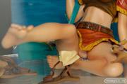 メガハウス エクセレントモデル 翠星のガルガンティア エイミー