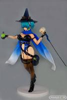 レチェリー フェアリーテイルフィギュア ヴィランズ vol.01 毒林檎の魔女 ディープパープルver. 07