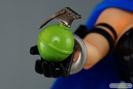 レチェリー フェアリーテイルフィギュア ヴィランズ vol.01 毒林檎の魔女 ディープパープルver. 16