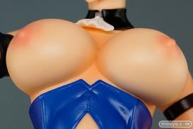 レチェリー フェアリーテイルフィギュア ヴィランズ vol.01 毒林檎の魔女 ディープパープルver. 33