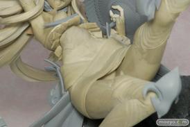 アルター 戦場のヴァルキュリア2 エイリアス 06