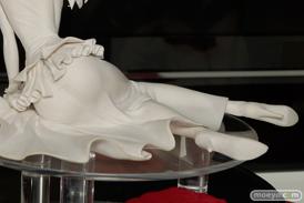 メガハウス G.E.M.シリーズ 少女革命ウテナ 姫宮アンシー