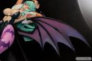 東京おもちゃショー2014 カプコン カプコンフィギュアビルダー クリエイターズモデル モリガン・アーンスランド 14