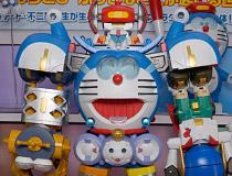 本日より開催!「東京おもちゃショー2014」 フィギュア好き視点から気になった新作ダイジェストフォトレポート