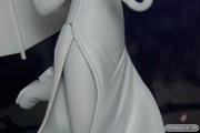 メガホビ メガハウス G.E.M.シリーズ 銀魂 神楽ver.チャイナ 07