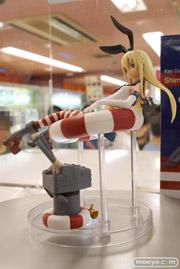 タイトープライズ 艦隊これくしょん-艦これ- 島風フィギュア 04