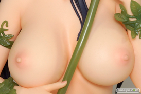 スカイチューブ T2アート☆ガールズ 楽園の乙女 スージー・サン 44