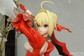 コトブキヤ Fate/EXTRA セイバー・エクストラ パンツ 画像 レビュー 04