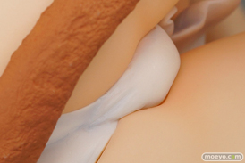 ダイキ工業 あそびにいくヨ! (ねこ鍋) エリス ワイシャツ フィギュア レビュー 画像 15