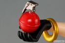 レチェリー フェアリーテイルフィギュア ヴィランズ vol.01 毒林檎の魔女 クリムゾンレッドver. 画像 フィギュア キャストオフ おっぱい 乳首 16