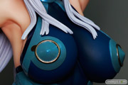 DRAGON Toy DominancE イリーザ フィギュア 画像 キャストオフ 全裸 13