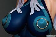 DRAGON Toy DominancE イリーザ フィギュア 画像 キャストオフ 全裸 15