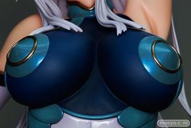 DRAGON Toy DominancE イリーザ フィギュア 画像 キャストオフ 全裸 17