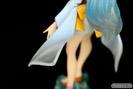 オルカトイズ Dororonえん魔くんメ~ラめら 雪子姫ver.Clear ice(クリアアイス) フィギュア 画像 はいてない 58