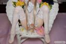 アルカディア ANGEL PHILIA DOLL ドール エンジェルフィリア コスチューム 画像 エロ リアルアートプロジェクト RAP 陰毛 Private Room 生えてる 13