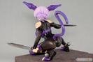 レチェリー FairyTale Figure Villains vol.02 チェシャ猫(仮) 画像 フィギュア 食い込み パンツ 05