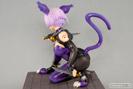 レチェリー FairyTale Figure Villains vol.02 チェシャ猫(仮) 画像 フィギュア 食い込み パンツ 06