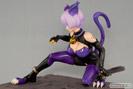 レチェリー FairyTale Figure Villains vol.02 チェシャ猫(仮) 画像 フィギュア 食い込み パンツ 07