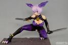 レチェリー FairyTale Figure Villains vol.02 チェシャ猫(仮) 画像 フィギュア 食い込み パンツ 08