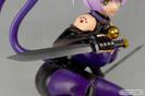 レチェリー FairyTale Figure Villains vol.02 チェシャ猫(仮) 画像 フィギュア 食い込み パンツ 16