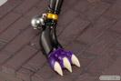 レチェリー FairyTale Figure Villains vol.02 チェシャ猫(仮) 画像 フィギュア 食い込み パンツ 19