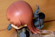 グッドスマイルカンパニー ねんどろいど 艦隊これくしょん -艦これ- 大井 画像 フィギュア 11